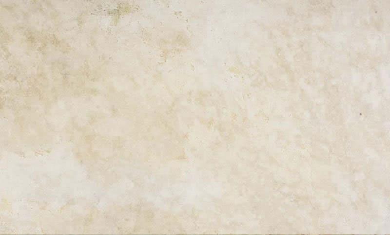 santa-rosa-stone-inc-natural-stones-1