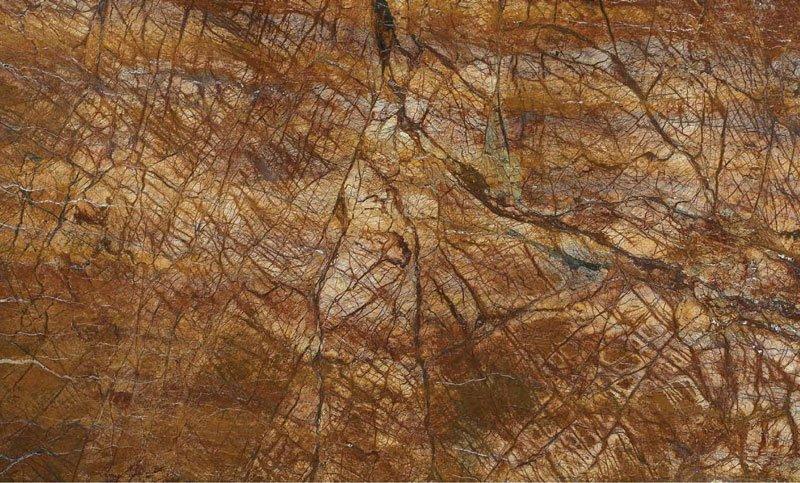santa-rosa-stone-inc-natural-stones-11