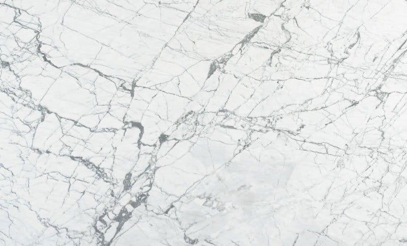 santa-rosa-stone-inc-natural-stones-12