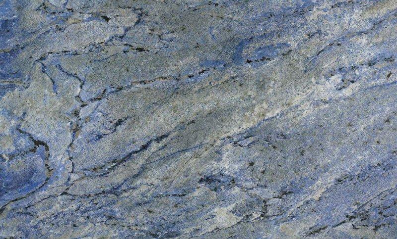 santa-rosa-stone-inc-natural-stones-13