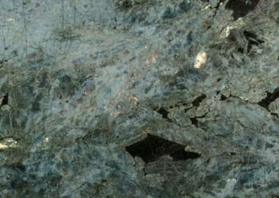 santa-rosa-stone-inc-natural-stones-15