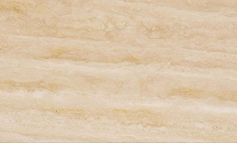 santa-rosa-stone-inc-natural-stones-2