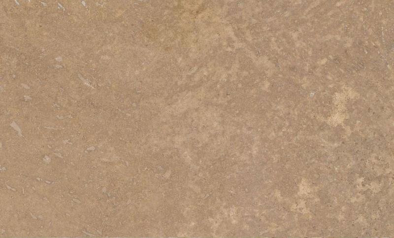 santa-rosa-stone-inc-natural-stones-3