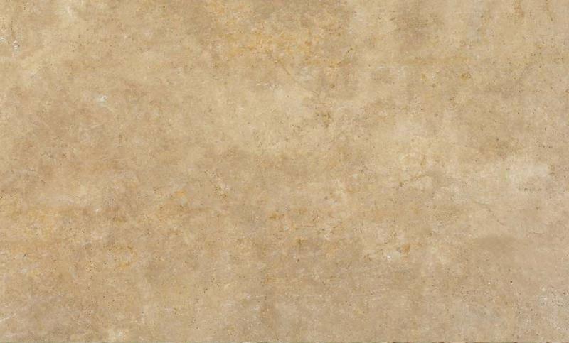 santa-rosa-stone-inc-natural-stones-4