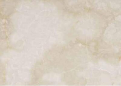 santa-rosa-stone-inc-natural-stones-8