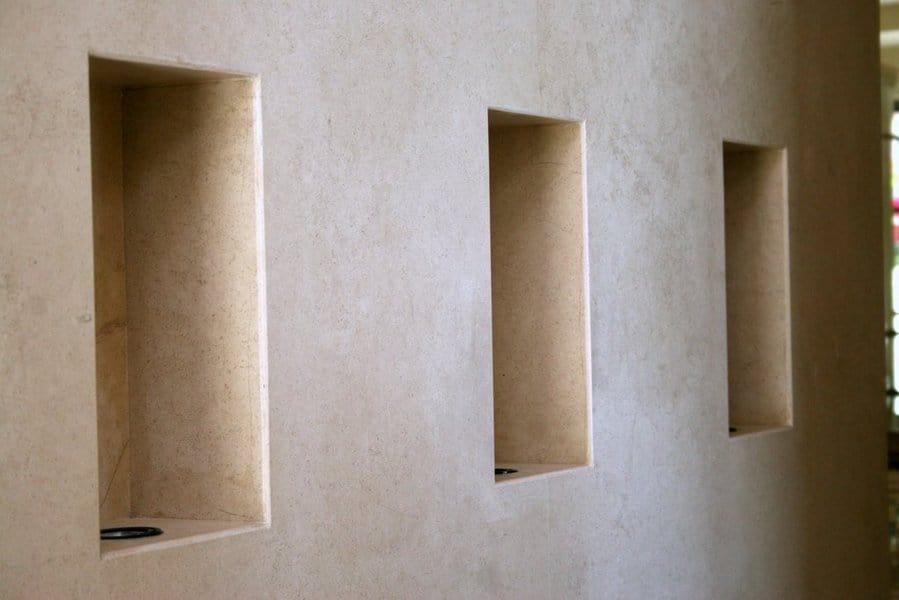 santa-rosa-stone-works-11