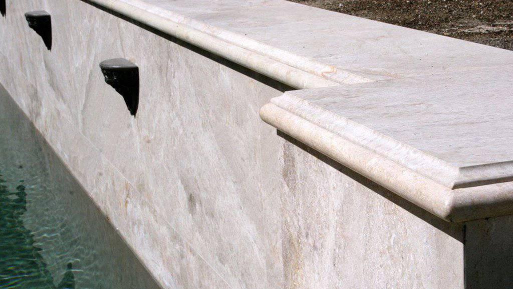 slider-santa-rosa-stone-countertop-4