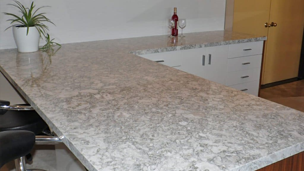 slider-santa-rosa-stone-countertop-10