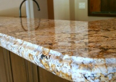 santa rosa stone marble and granite 8