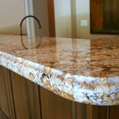 Kitchen Santa Rosa Stone Inc
